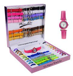 Gifts For 10 11 12 Year Old Tween Girls Birthday Gifts For Teens Birthday Gifts For Girls Tween Gifts