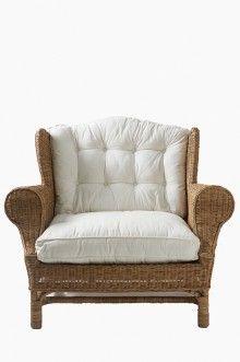 Banken & stoelen - Woonkamer - Alles voor een kamer - Collectie ...