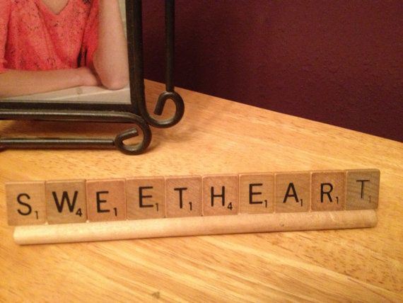 37++ Home decor gifts for wife info