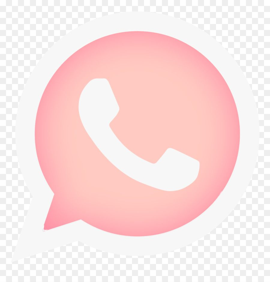 Whatsapp Android Thepix Computer Icons 14th Png Is About Is About Pink Jaw Mouth Lip Smile Whatsapp Android Thepi Pink Instagram App Icon Instagram Logo