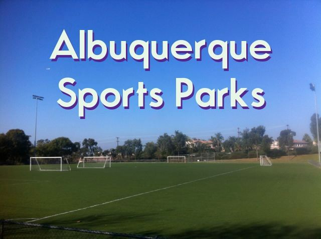 Volleyball Basketball Baseball Tennis And More Team Sports Parks In Albuquerque New Mexico Sport Park Sports Seattle Sports