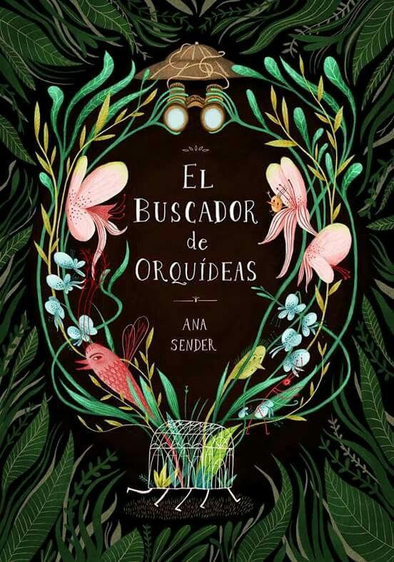Ana Sender Book Cover Art Book Cover Illustration Book Cover Design