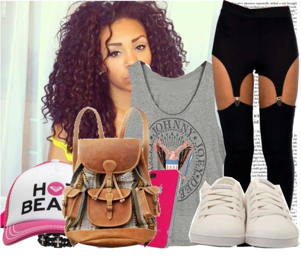 """Untitled #670"" by mindless-belieber ❤ liked on Polyvore"