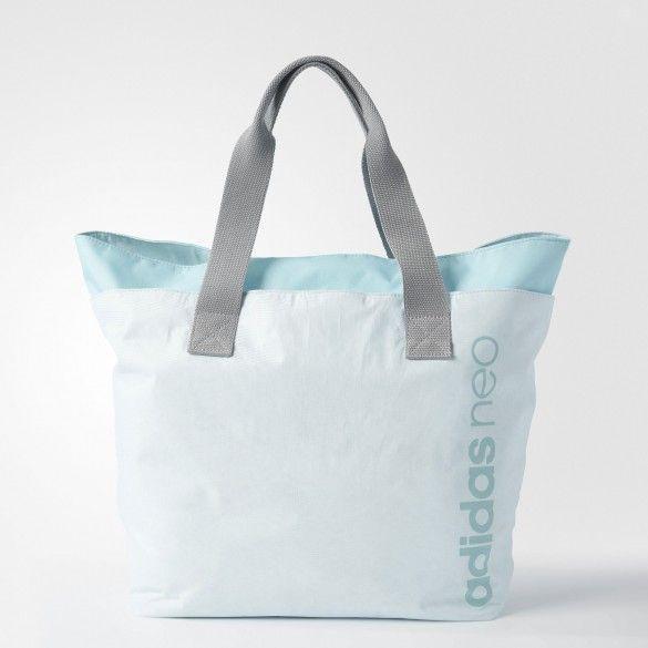 2df68da70b2d Спортивная сумка Adidas G Studio Tote BQ1355 | lady mimimimi | Bags ...