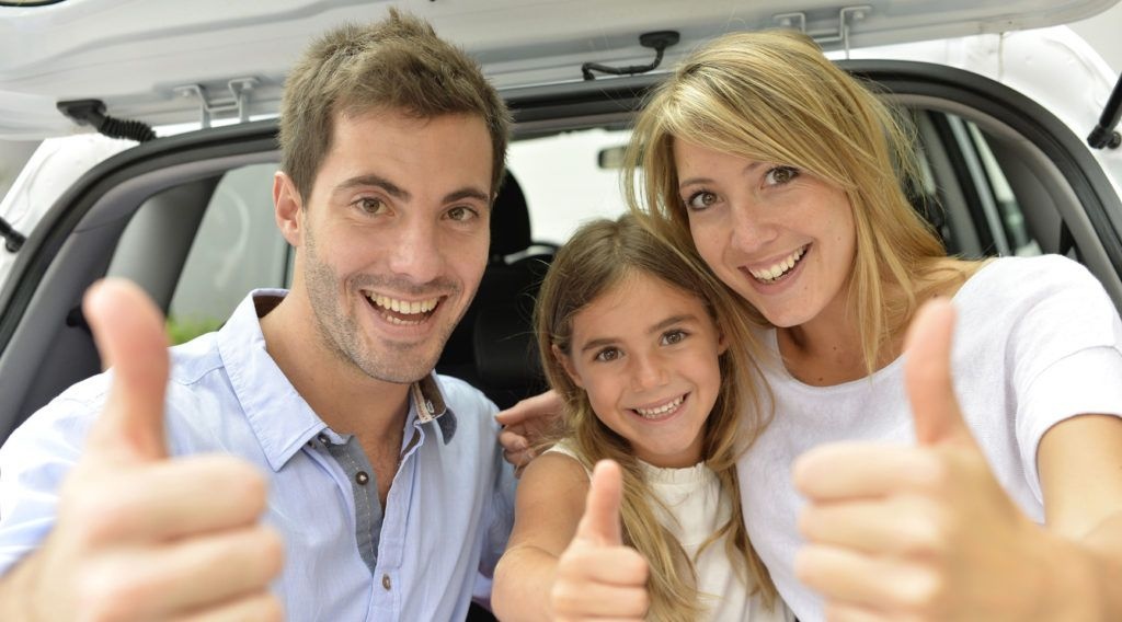 Qualifying Criteria For Private Party Car Loan For People Privatepartycarloan Autoloan Bad Credit Car Loan Best Family Cars Car Loans