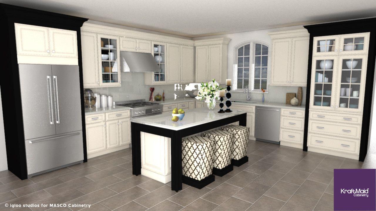 50+ Kraftmaid Bathroom Cabinets Catalog - Remodeling Ideas ...