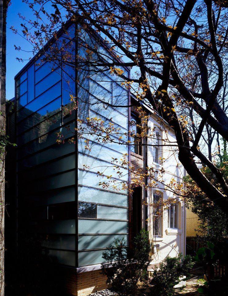 Modern Mix Greenhousearchitecturemodern Greenhouse Architecture