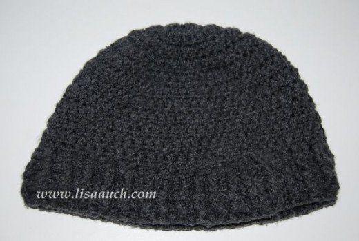 Free Crochet Hat Patterns For Men Free Crochet Crochet And Patterns