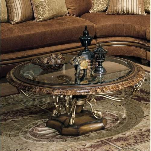 Ravenna Coffee Table In 2019 Coffee Table Wayfair Coffee Table