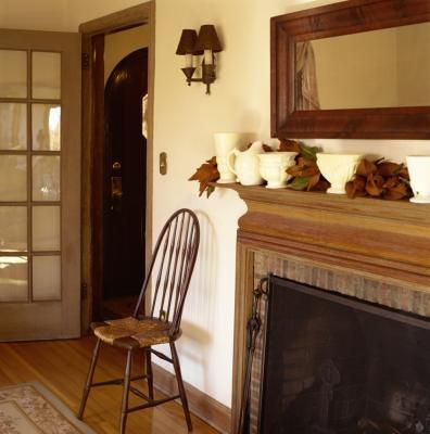 How To Remove A Fireplace Mantel Decor Fireplace Mantels
