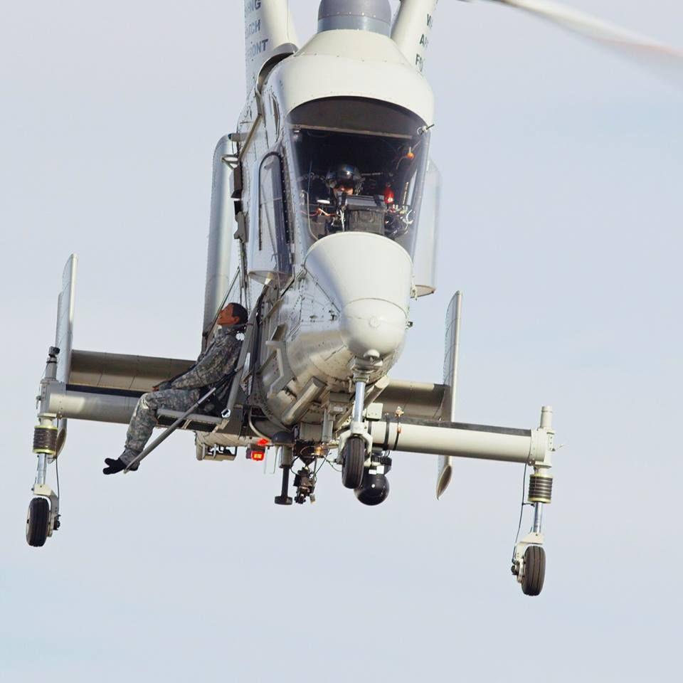 Pin by Zachary Eichholz on Sick Aerospace Aircraft