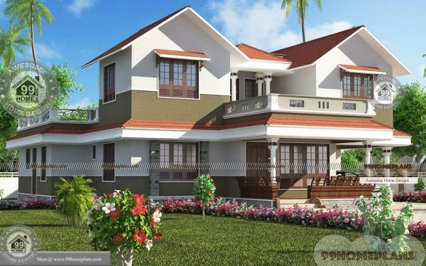Virtual house plans with latest small modern story home design ideas interiordesignstylesandideas also rh in pinterest