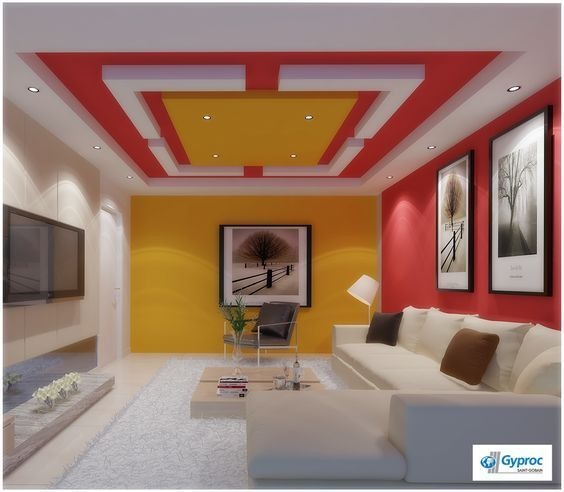 Surprising cool tips false ceiling kitchen dark wood pop ideas also design for hall with fans new blog wallpapers my rh pinterest
