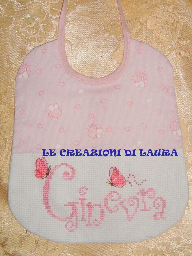 Bien connu BAVAGLINO BIMBA GINEVRA - Dall'album di Flaura | Baby | Pinterest  UW47
