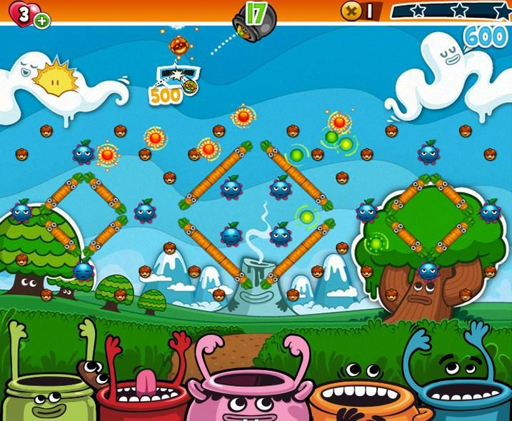 Candy Crush Saga Creator Launches 2 New Facebook Games Candy Crush Saga Candy Crush Games Fb Games