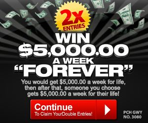 pchfrontpage local and national news search and daily instant win rh pinterest com