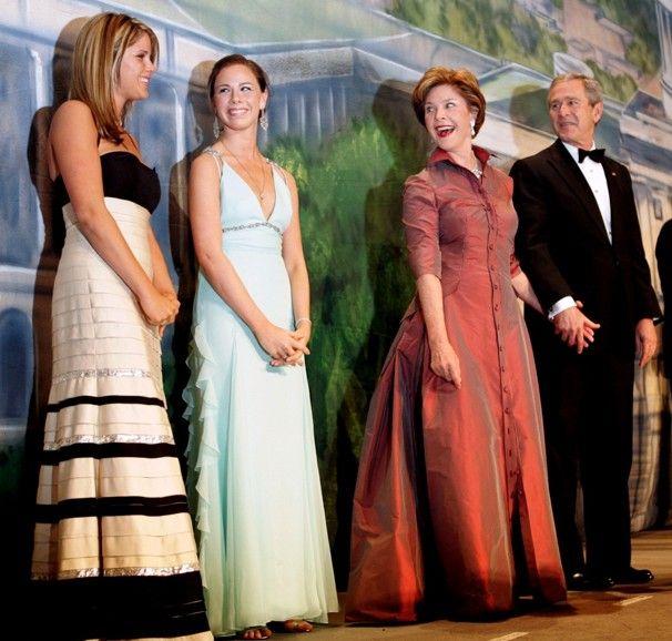 Inaugural Fashion Through The Years Wedding Pinterest Laura