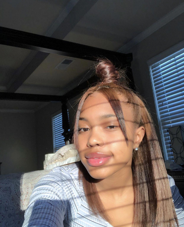 Face Brightness Tips  Top Skin Tips  Facial Care Advice 11