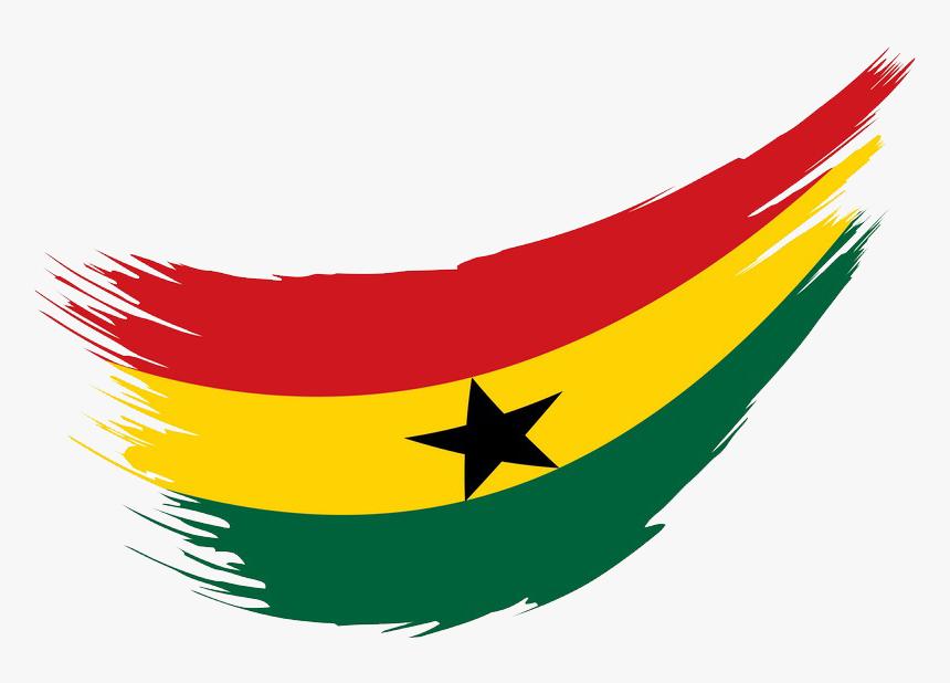 Ghana Flag Png Download Png Of Ghana Flag Transparent Png Is Free Transparent Png Image To Explore More Similar Hd Image O Ghana Flag Aesthetic Art Image