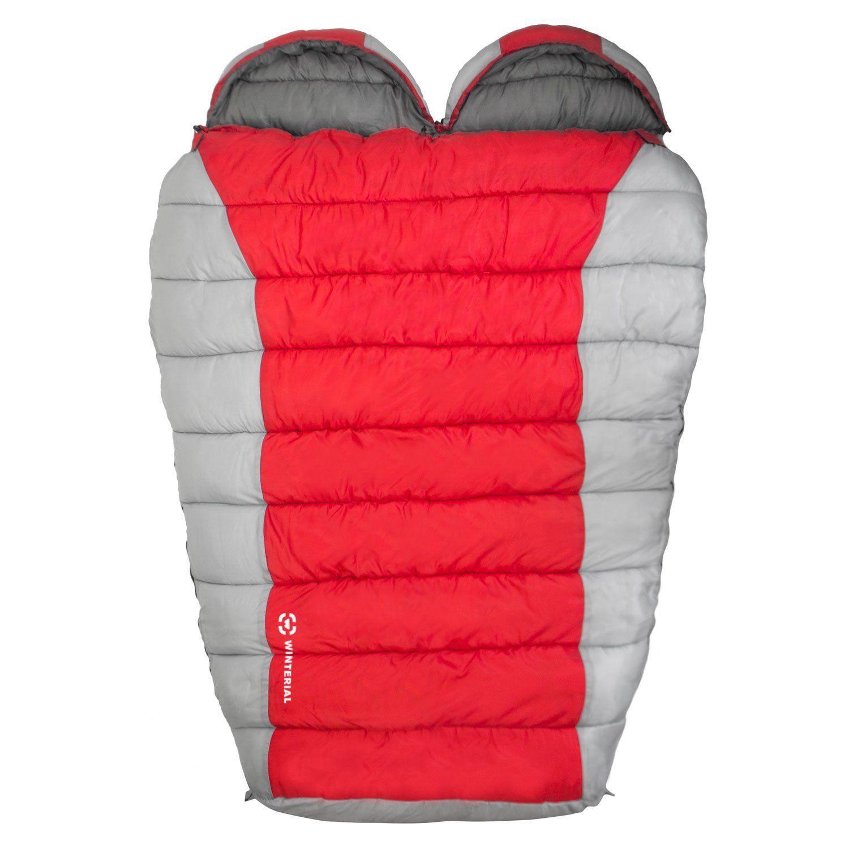 best cheap sleeping bag