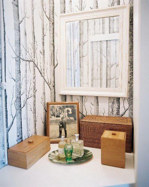 50 bathroom vanity decor ideas | shelterness | bathroom | pinterest