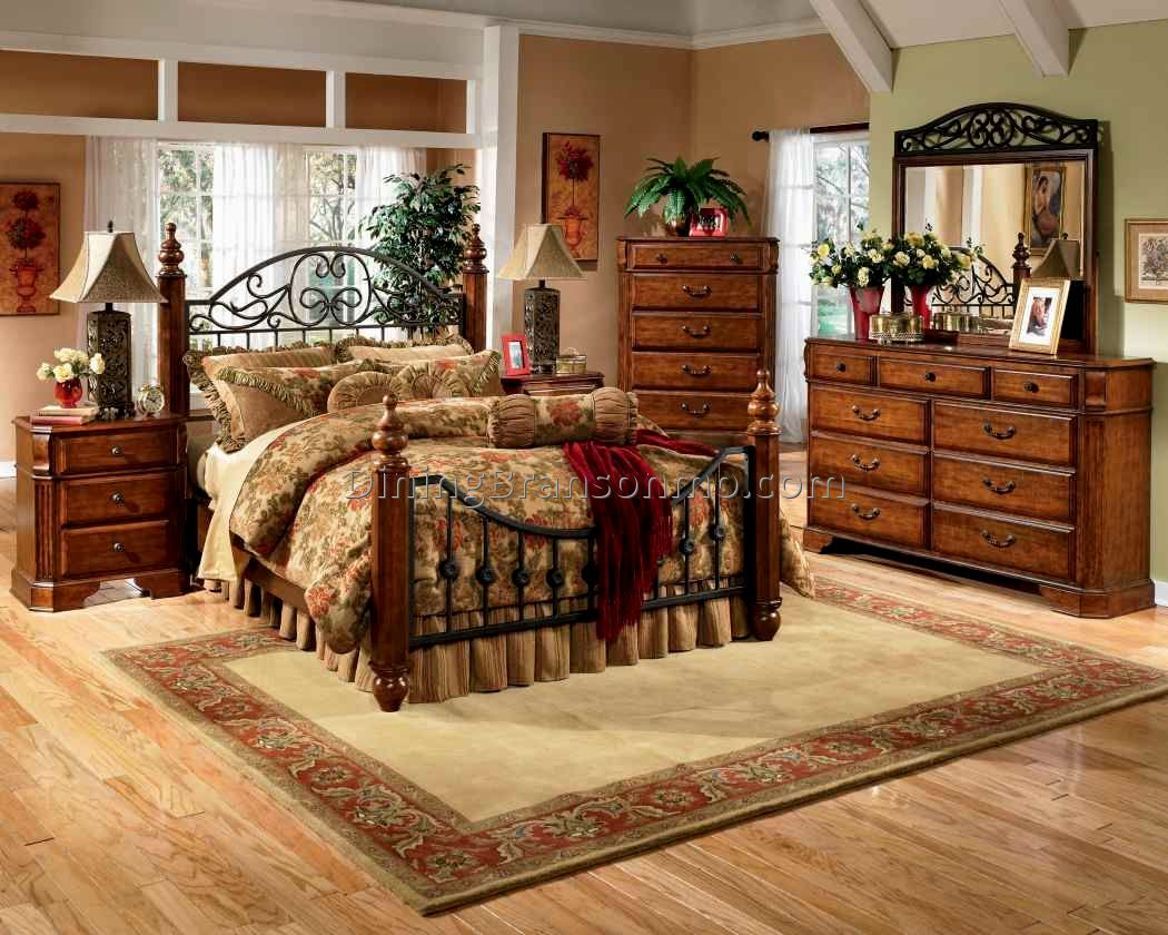 Western Bedroom Furniture Best Dining Room Sets Tables And Image Extraordinary Western Style Dining Room Sets Inspiration