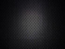 Carbon Fiber Background Texture Download Background Texture