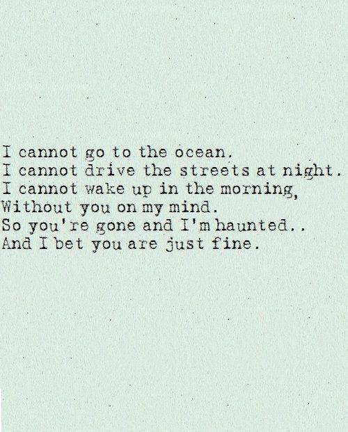 lovers in love lyrics