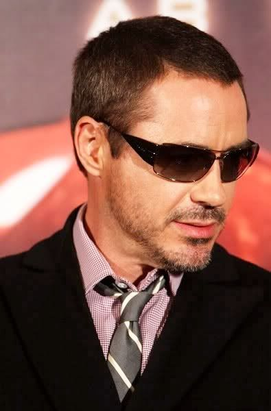Robert Downey Jr Robert Downey Jr Downey Best Actor