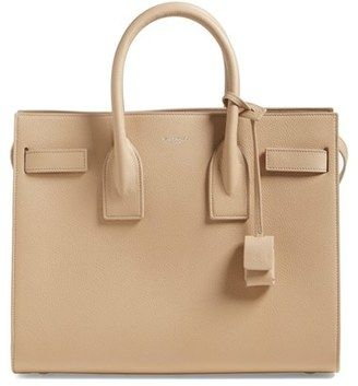 bf4af141a386 Beige Bag | style | accessory | Accessories!! | Bags, Fashion bags ...