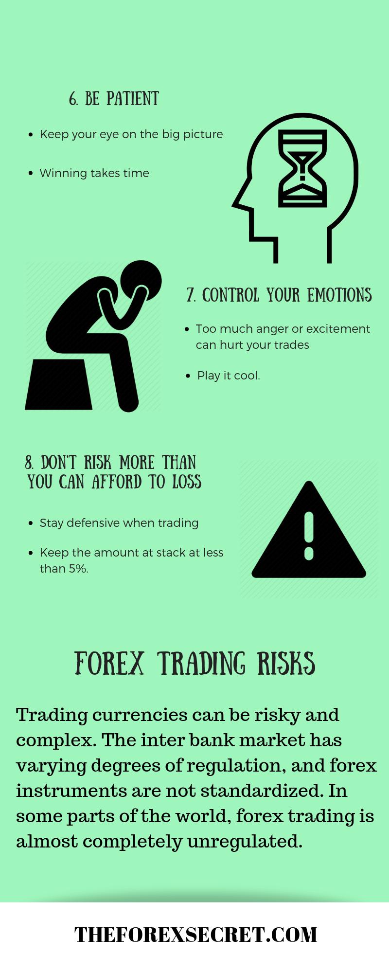 forex trading tips for beginners strategie für wöchentliche optionen