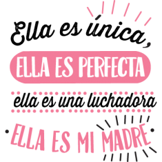 Catálogo De Diseños Quiubolee Feliz Día De La Madre