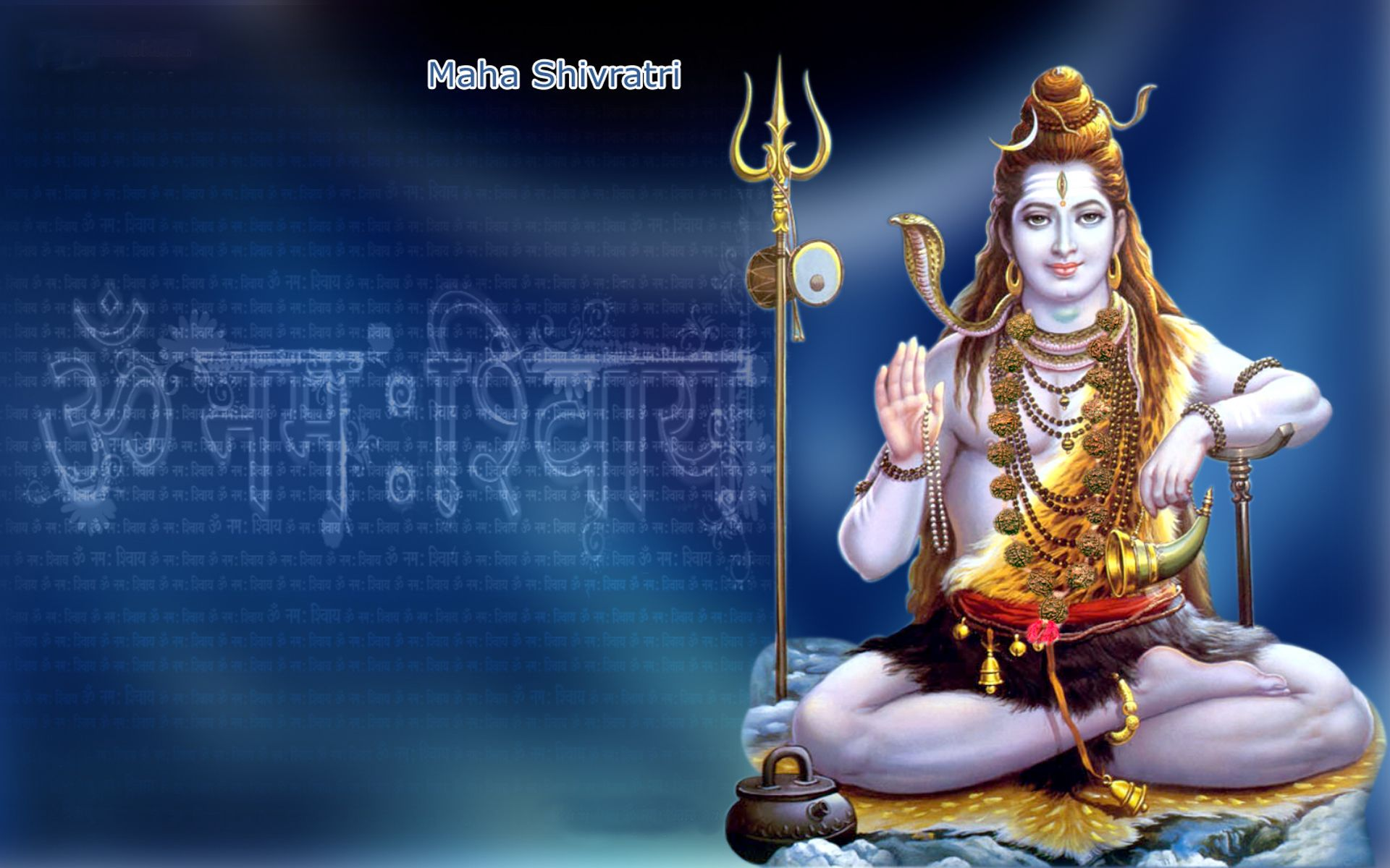 shiva shiva photos facebook anna free resolutions