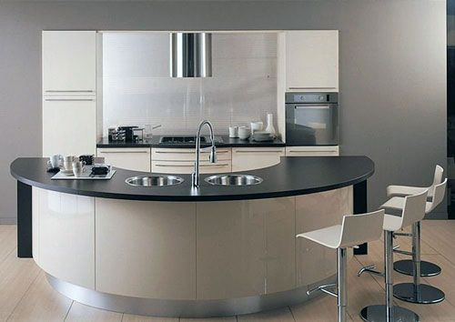 Island Units For Kitchens With Seating Google Search Kitchen
