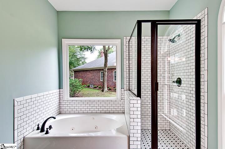 Lowes White Subway Tile And Black And White Pinwheel Tile  Design Pleasing Lowes Bathroom Tile Designs Decorating Design