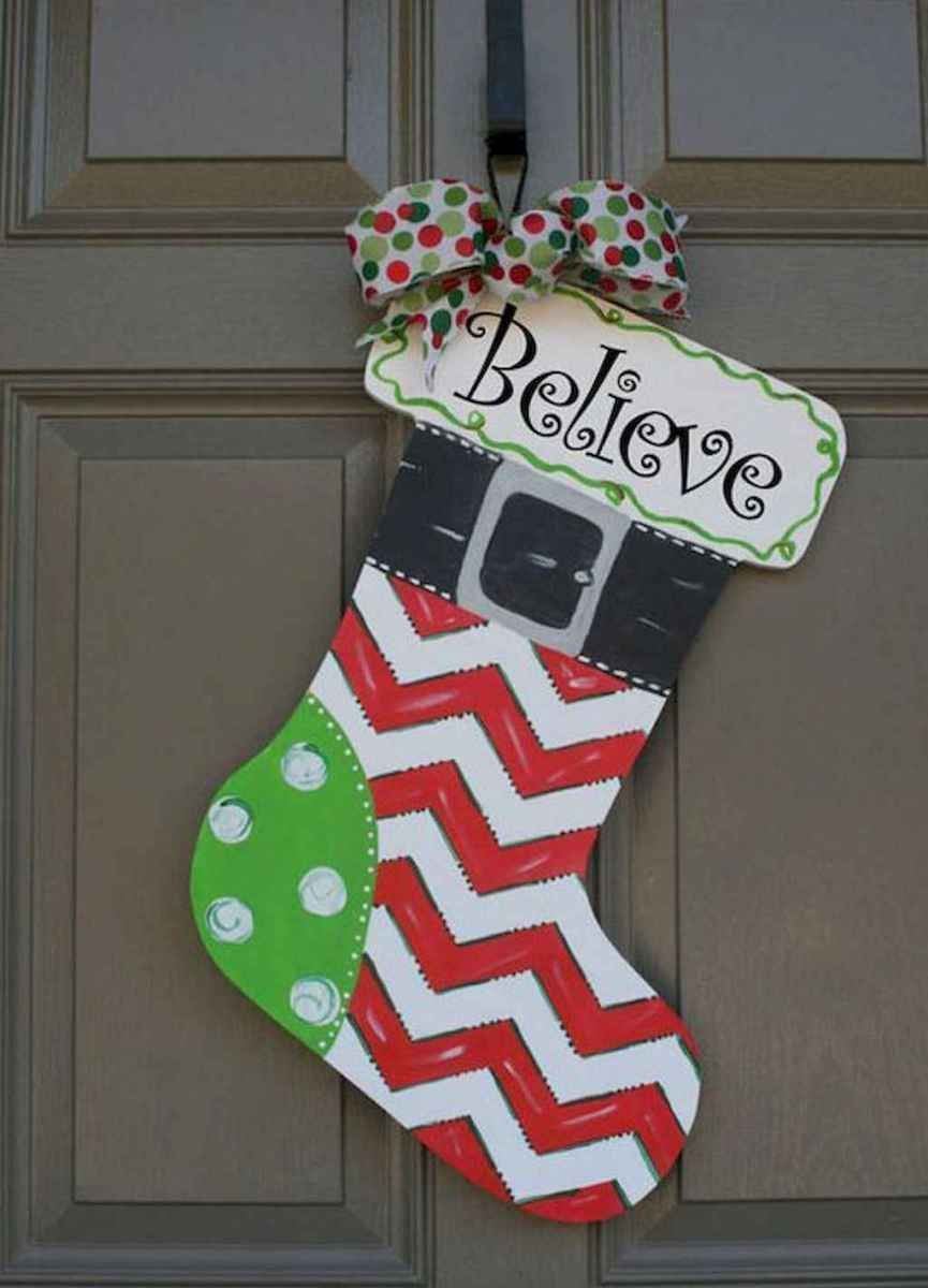 50 Simple DIY Christmas Door Decorations For Home And School (1 #christmasdoordecorationsforschool 50 Simple DIY Christmas Door Decorations For Home And School (17) #christmasdoordecorationsforschool 50 Simple DIY Christmas Door Decorations For Home And School (1 #christmasdoordecorationsforschool 50 Simple DIY Christmas Door Decorations For Home And School (17) #christmasdoordecorationsforschool 50 Simple DIY Christmas Door Decorations For Home And School (1 #christmasdoordecorationsforschool 5 #christmasdoordecorationsforschool