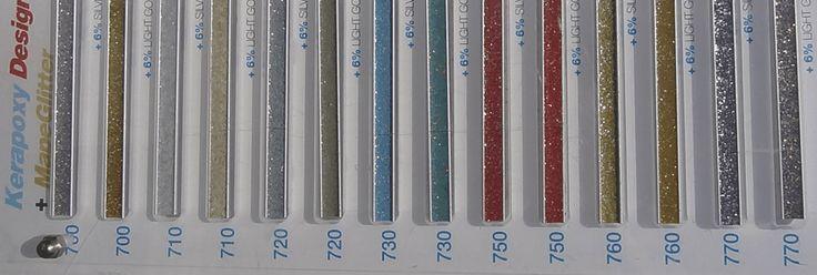 Mapei Glitter For Kerapoxy Design Sparkling Glitter Grout - Yahoo