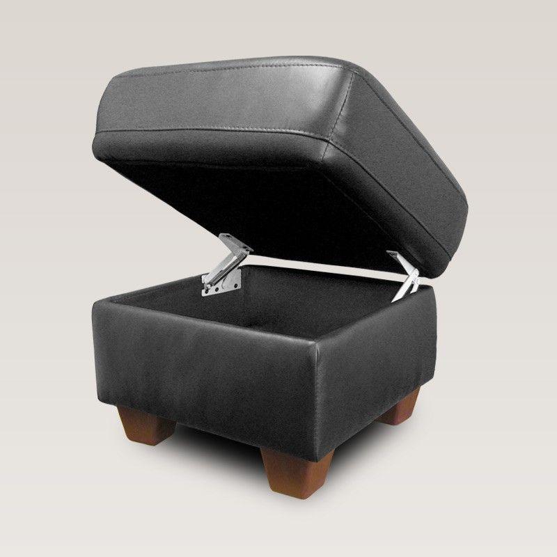 Pin de Sofa Bargains en Real Leather Sofas | Pinterest