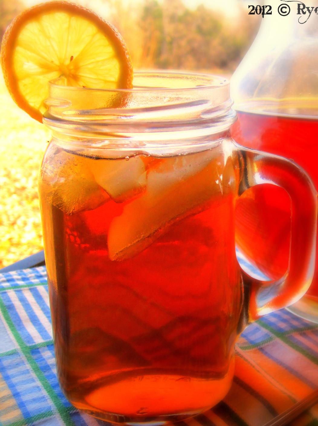 Pics For Gt Iced Tea Pitcher Png Iced Tea Pitcher Iced Tea Tea