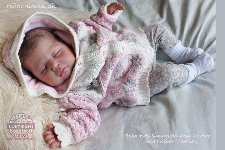 30+ Newborn baby dolls uk info