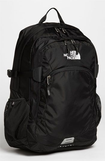517372833 The North Face 'Yavapai' Backpack available at #Nordstrom | purse ...