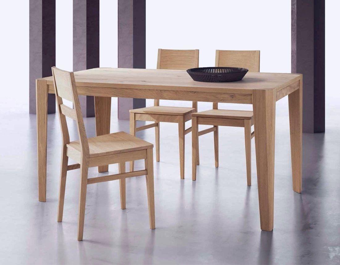20 Elegante Tavoli Da Pranzo Mondo Convenienza Lampade E Gallerie ...