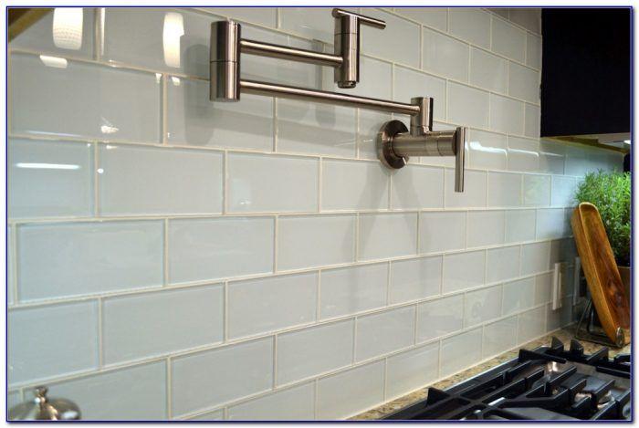 Bathroom Backsplash Ideas Peel And Stick