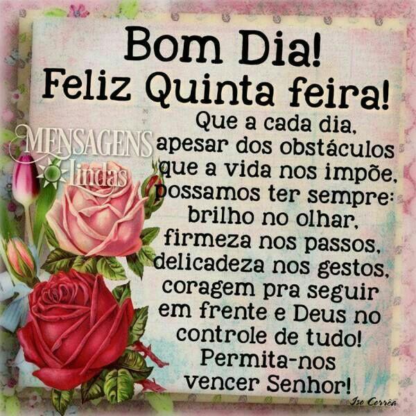Bom Dia Boa Quinta Bom Dia Meme Bom Dia Namaste