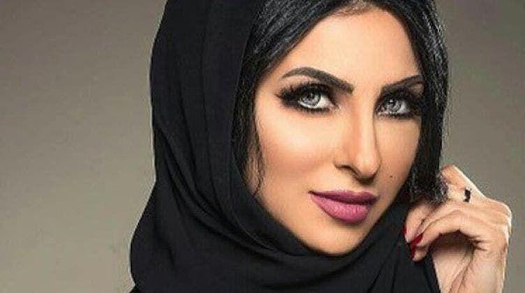 زينب العسكري تتعرض لهجمة من السخرية بعد حفل ميلادها الغريب In 2021 Fashion