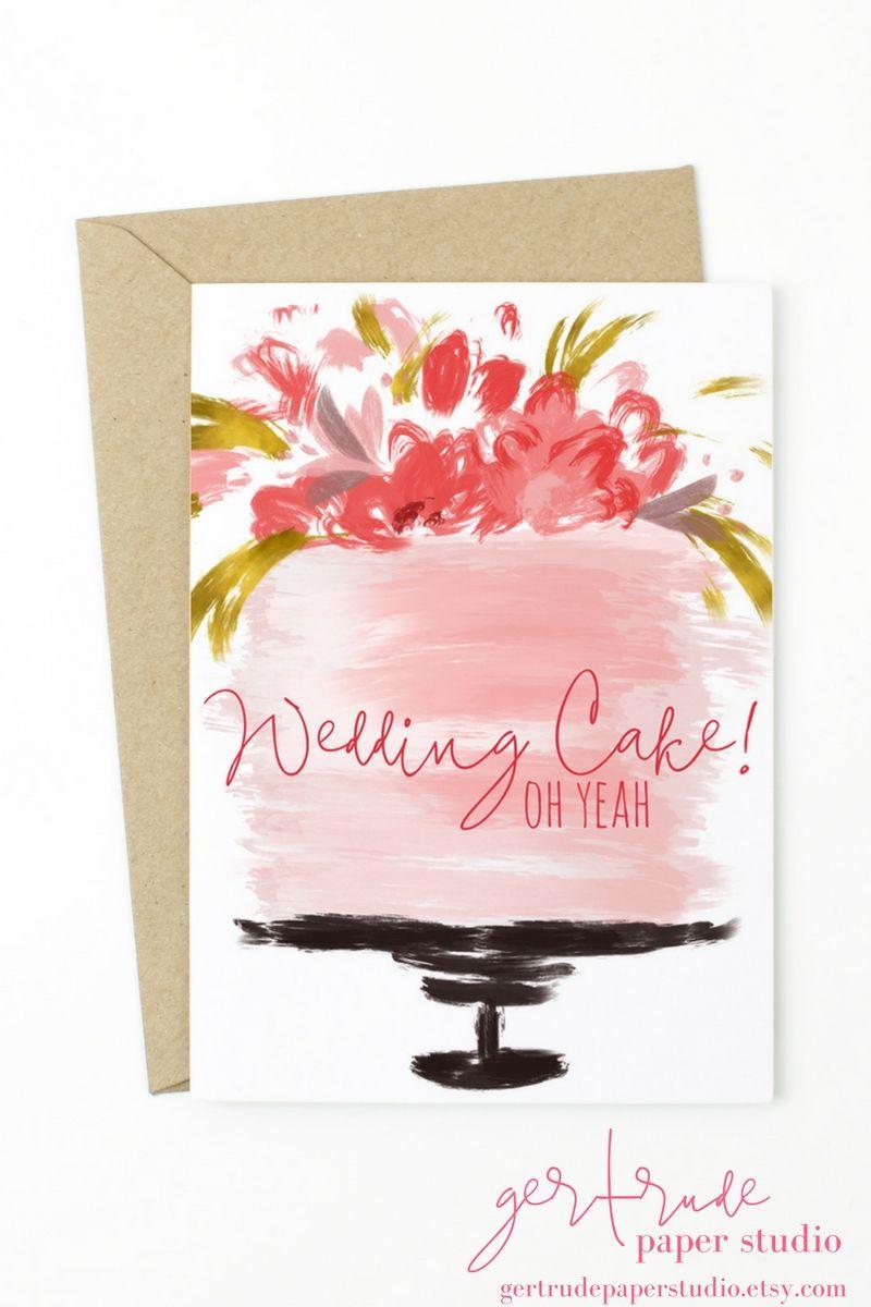 Bridesmaid gift box wedding card - will you be my bridesmaid ...