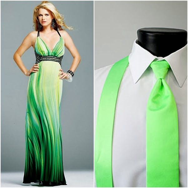 9261b3ac9ba moms attire for a lime green quinceanera color theme - Google Search ...