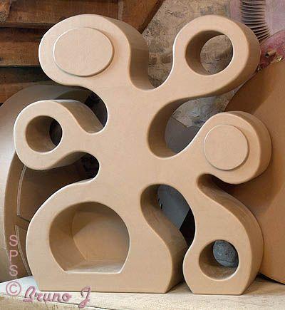 meuble en carton pour enfant carton pinterest cart n y bricolaje. Black Bedroom Furniture Sets. Home Design Ideas