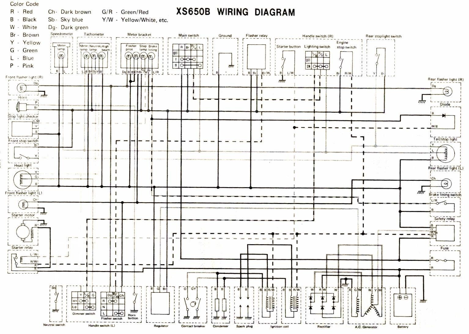2003 Yamaha Road Star Wiring Diagram Oeohullieder • | 2003 Yamaha Road Star Wiring Diagram |  | Pinterest