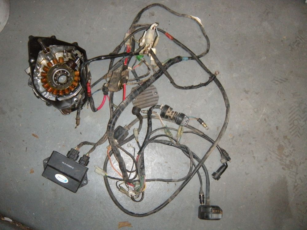 Yamaha Warrior Wiring Harness - Wiring Diagram Value on yamaha v star wiring harness, engine wiring harness, harley sportster wiring harness, yamaha outboard wiring diagram pdf, triumph bonneville wiring harness, yamaha wiring harness diagram, yamaha zuma wiring harness, yamaha r6 wiring harness, yamaha r1 wiring harness, 2004 ford ranger wiring harness, yamaha warrior 350 wiring schematic, harley softail wiring harness, harley davidson wiring harness, honda ruckus wiring harness, yamaha r6 engine diagram, yamaha rhino wiring harness, honda rebel wiring harness, suzuki sv650 wiring harness, honda 300ex wiring harness, yamaha virago 250 wiring harness,